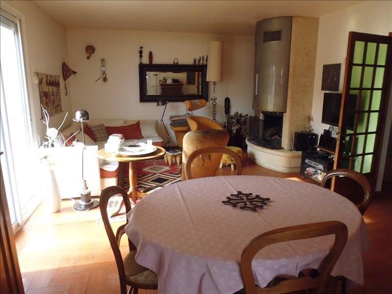 Vente maison / villa Pierrevert 430500€ - Photo 4