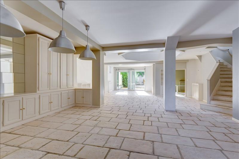Vente de prestige maison / villa Bois colombes 1245000€ - Photo 2