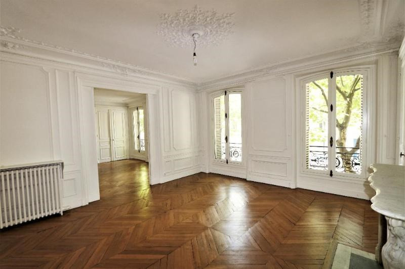 Location appartement Paris 8ème 3 200€ CC - Photo 2