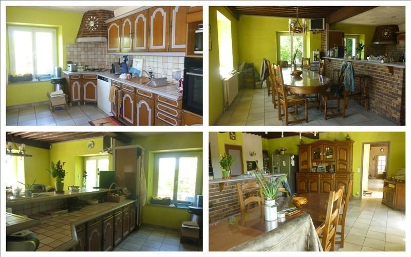 Vendita casa St etienne 339000€ - Fotografia 1