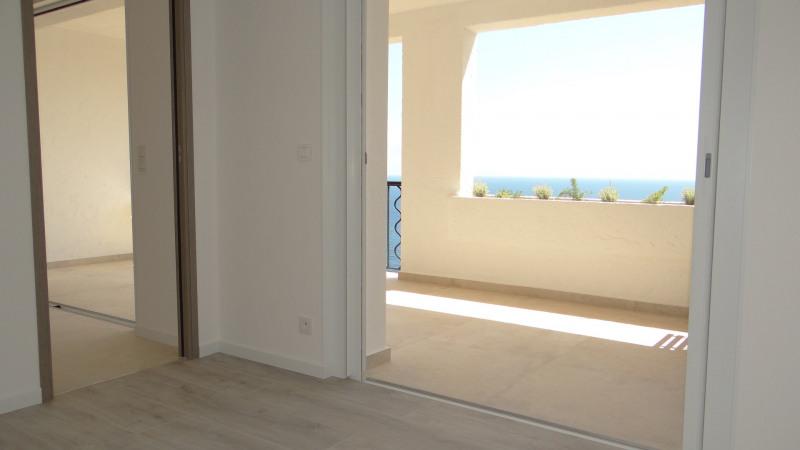 Vente appartement Cavalaire 450000€ - Photo 6