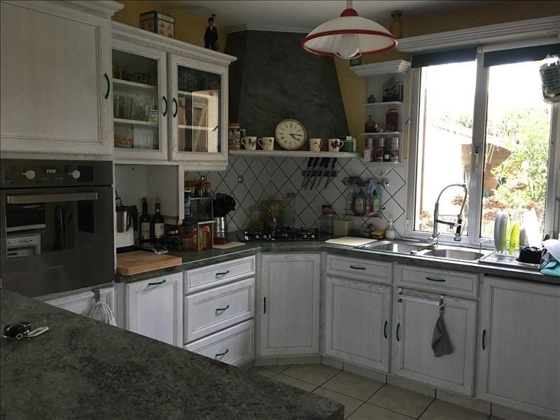 Verkoop  huis Saulnieres 151525€ - Foto 1