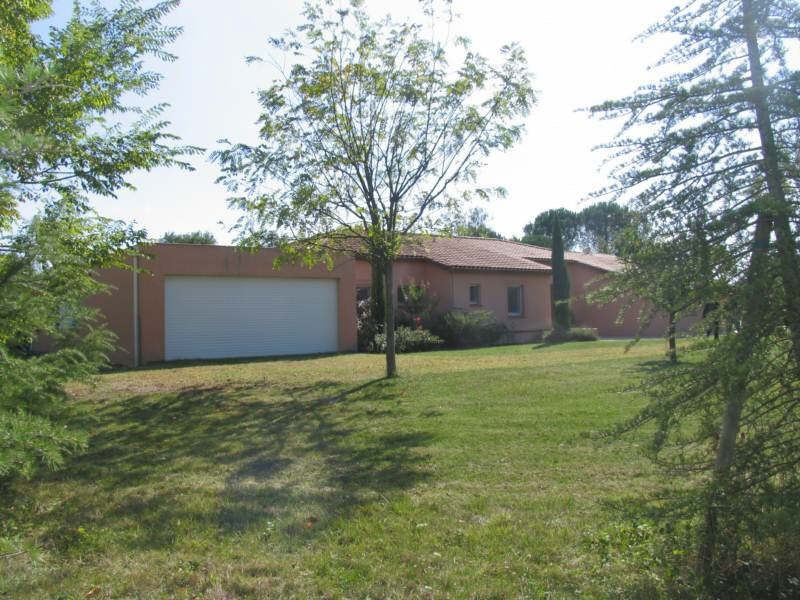 Vente maison / villa Albi 550 000€ - Photo 4