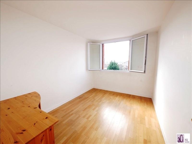 Vente appartement L hay les roses 260000€ - Photo 7