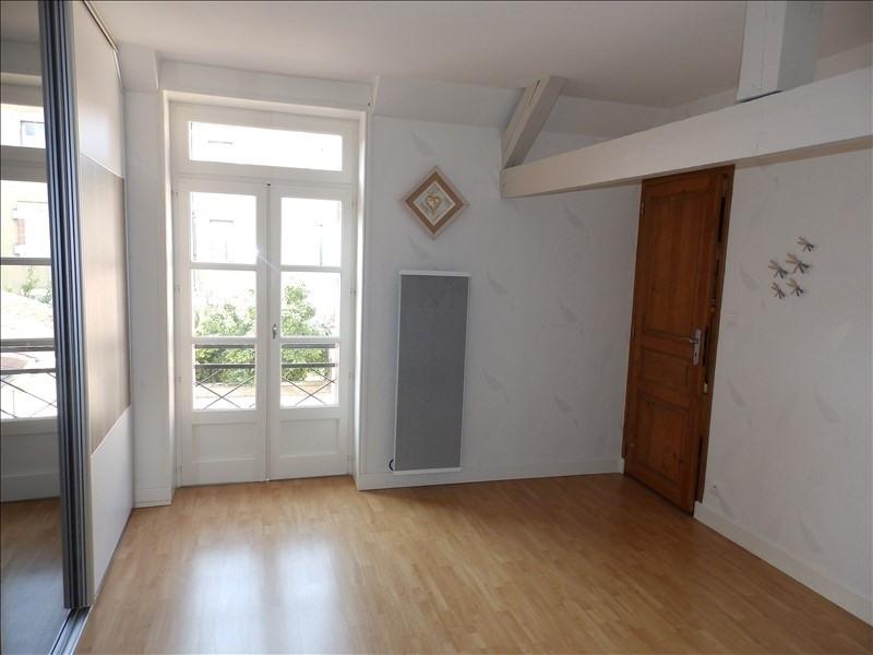 Vente maison / villa Moulins 131500€ - Photo 6
