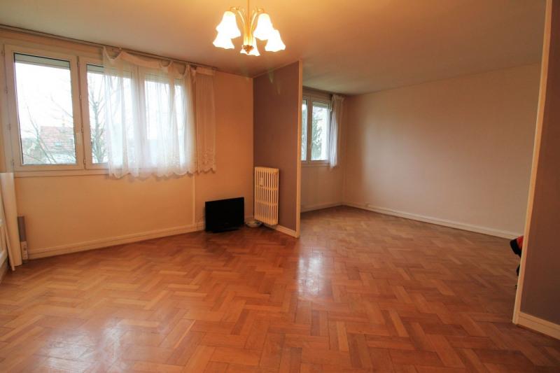 Vente appartement Ermont 195000€ - Photo 6