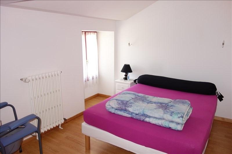Sale house / villa La roche sur yon 168000€ - Picture 3