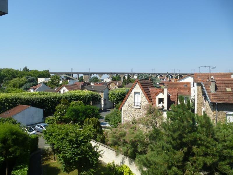 Verkauf wohnung Le perreux sur marne 577000€ - Fotografie 8