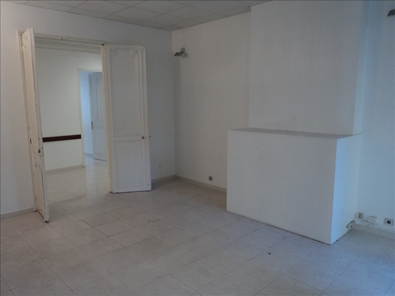 Vente appartement Toulon 292 000€ - Photo 6