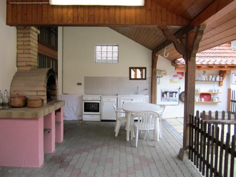 Sale house / villa Obernai 329000€ - Picture 2