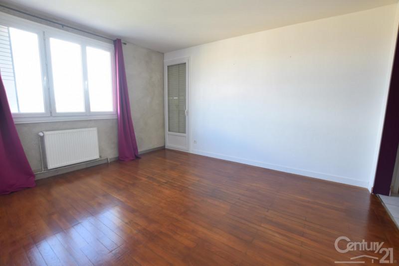 Vente appartement Grigny 119000€ - Photo 3