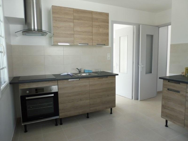 Sale house / villa Proximite royan 246100€ - Picture 3