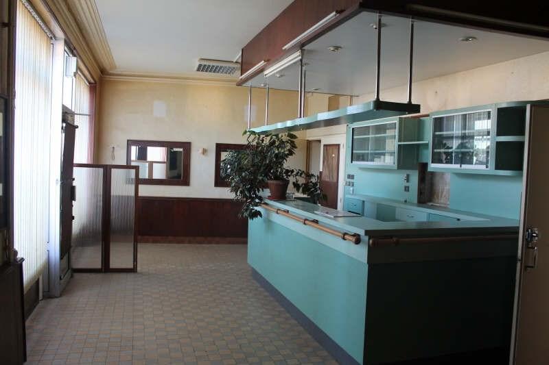 Vente maison / villa Alencon 157500€ - Photo 4