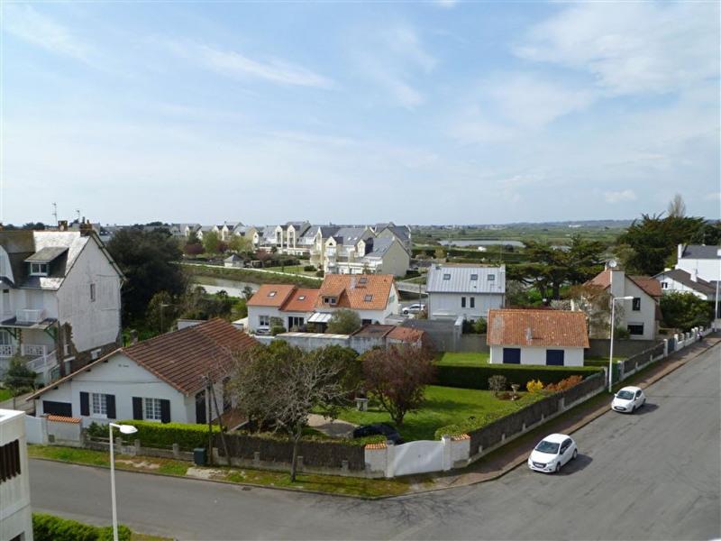 Location appartement La baule escoublac 350€ CC - Photo 7
