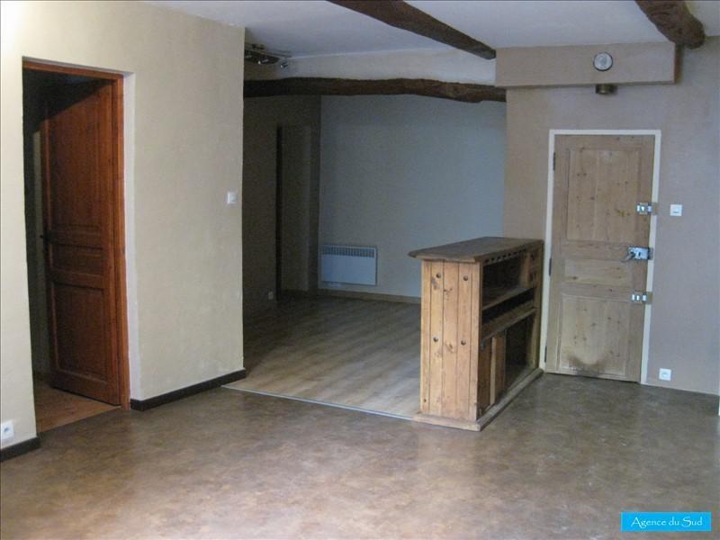 Vente appartement Auriol 165000€ - Photo 5