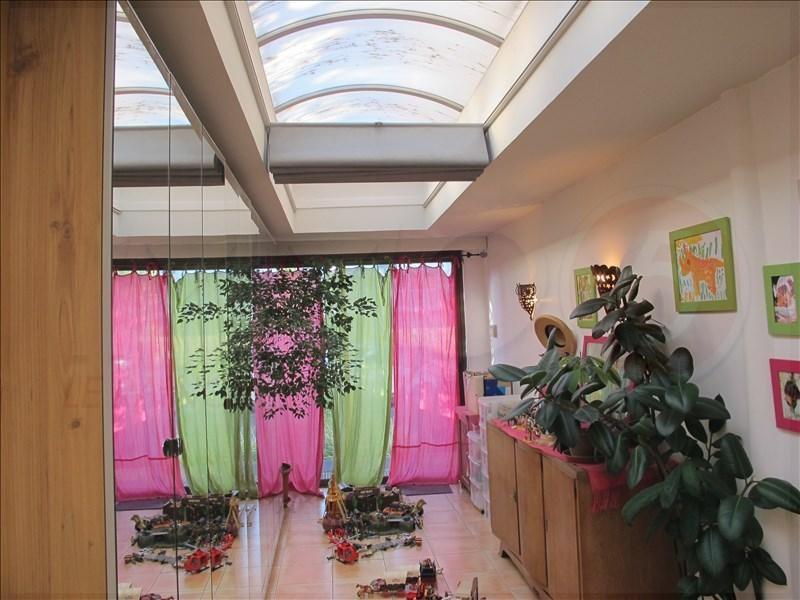 Sale building Villemomble 549000€ - Picture 2