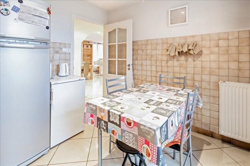 Vente appartement Saint-martin-d'hères 137500€ - Photo 2