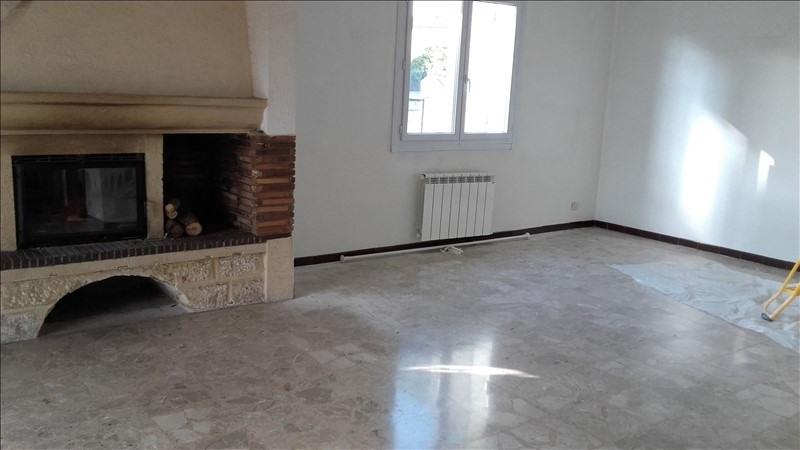 Rental house / villa Pelissanne 1280€ CC - Picture 4