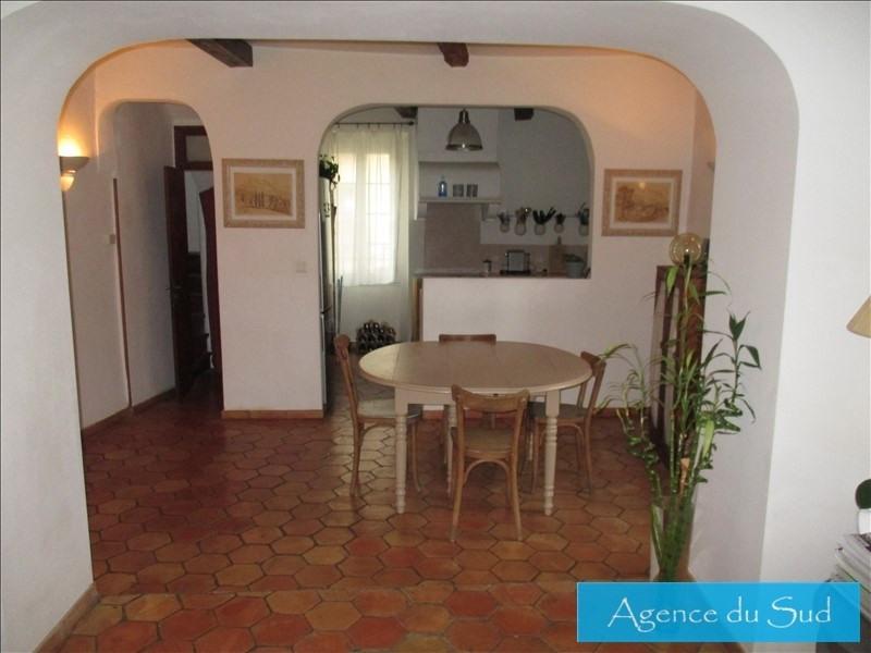 Vente maison / villa St zacharie 344000€ - Photo 4