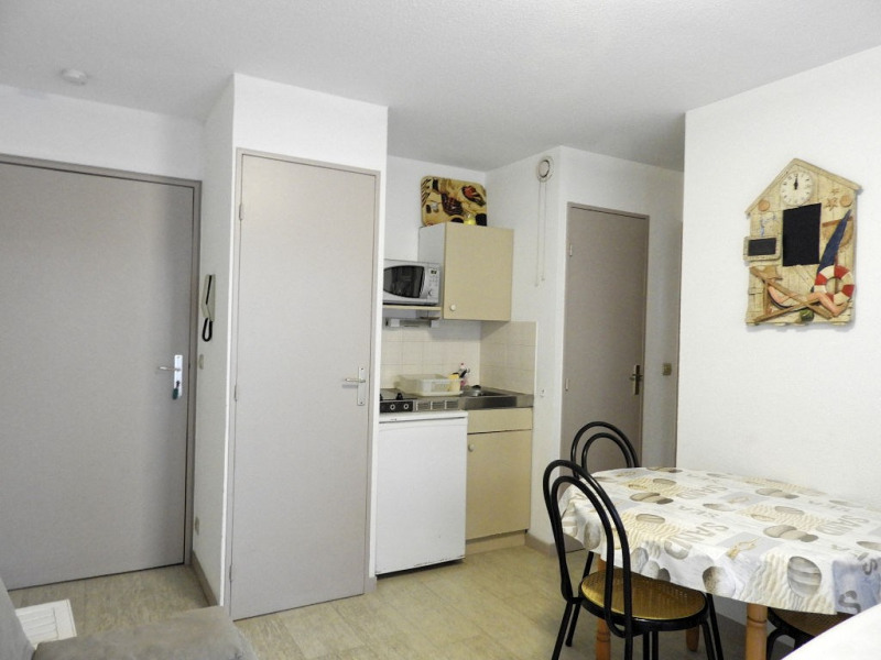 Sale apartment Saint palais sur mer 109 900€ - Picture 3