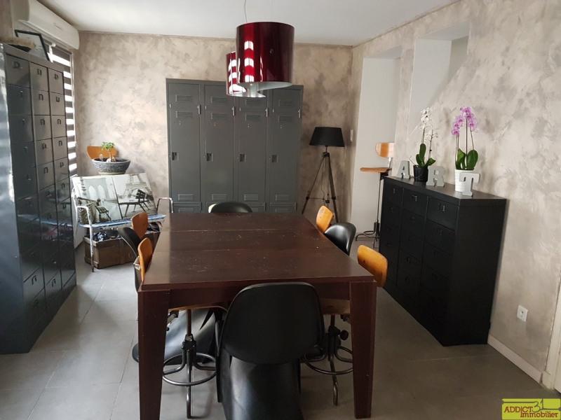 Vente maison / villa Montastruc-la-conseillere 179000€ - Photo 6