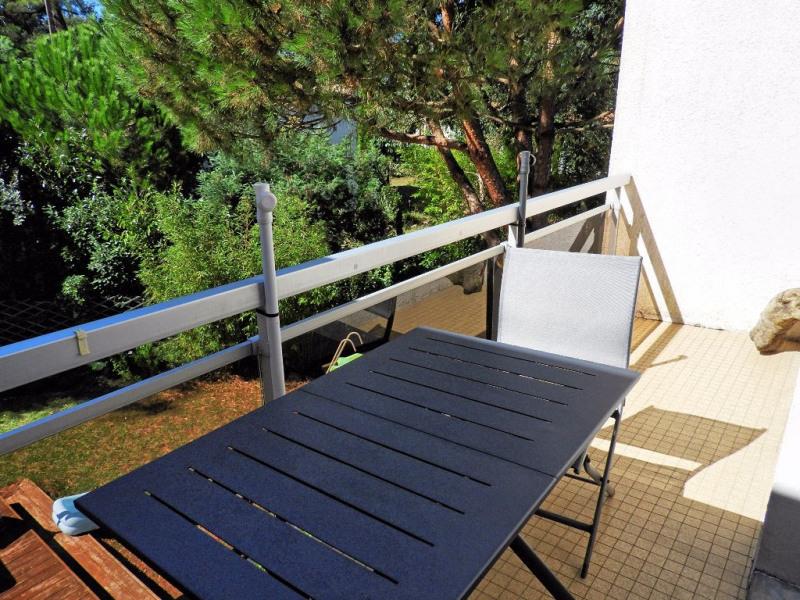 Vente appartement Saint palais sur mer 199395€ - Photo 6