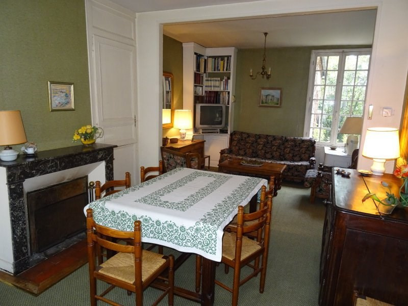 Sale house / villa La ferte milon 272000€ - Picture 2
