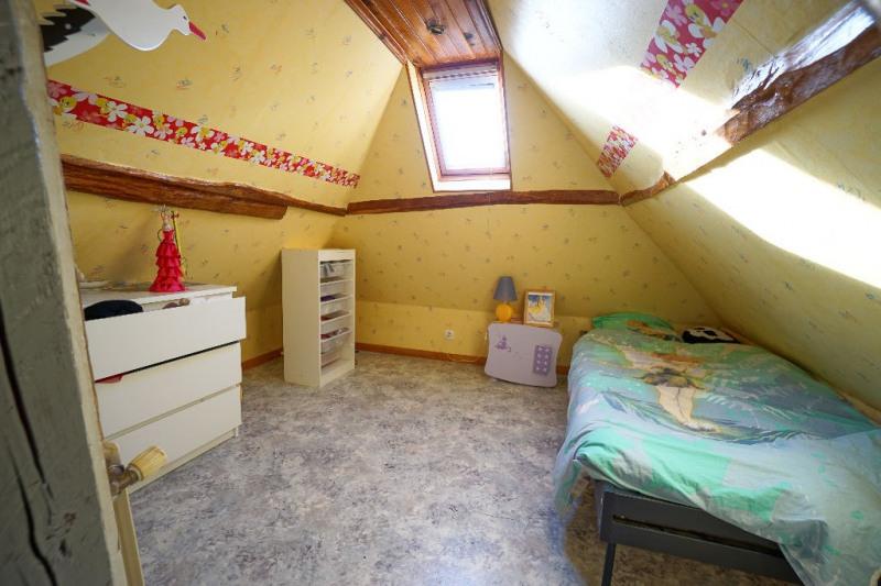 Vente maison / villa Les andelys 124000€ - Photo 11