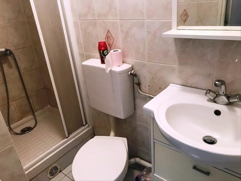 Produit d'investissement appartement Villetaneuse 89000€ - Photo 3