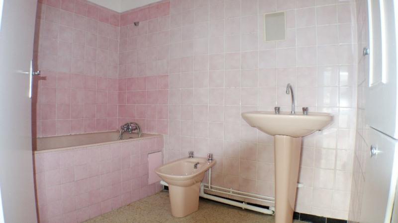 Rental apartment Toulon 900€ CC - Picture 9
