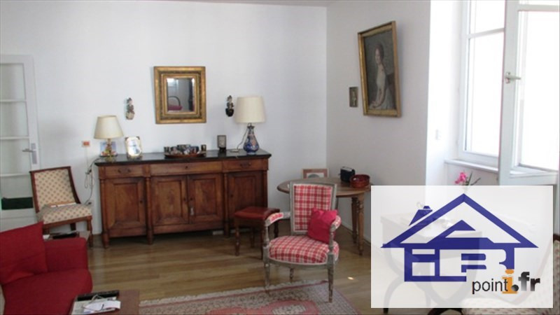 Location appartement Saint germain en laye 900€ CC - Photo 2
