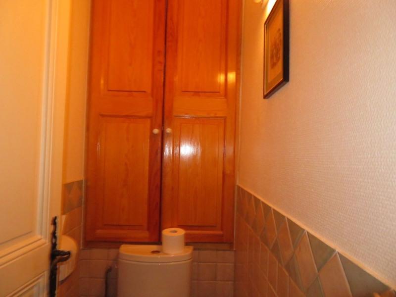 Sale house / villa Le castellet 500000€ - Picture 14