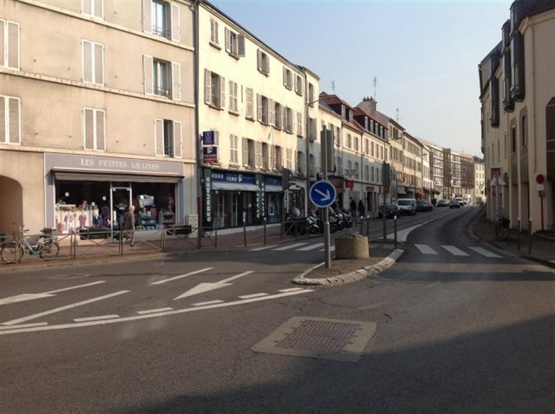 Location Boutique Sèvres 0