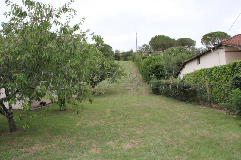 Vente maison / villa Samatan lombez 185000€ - Photo 23