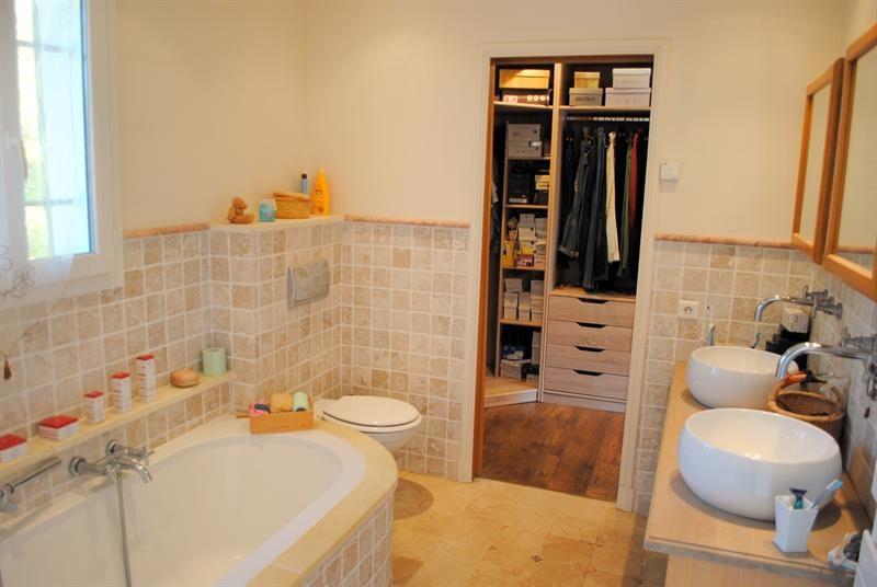 Revenda residencial de prestígio casa Montauroux 949000€ - Fotografia 43