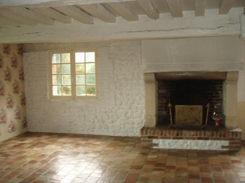 Vente maison / villa Honfleur 299250€ - Photo 5