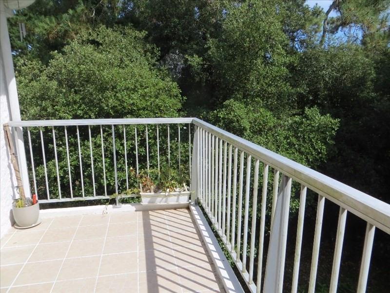 Sale apartment La baule les pins 224000€ - Picture 1