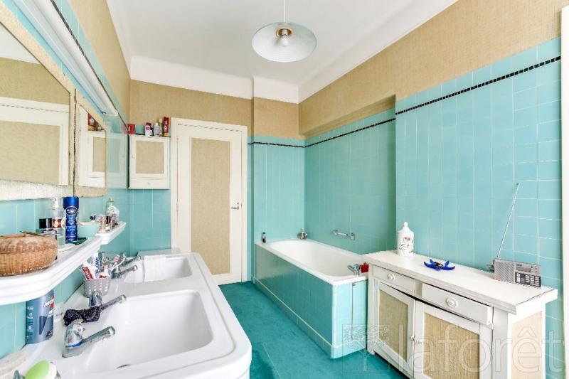 Vente maison / villa Seclin 499990€ - Photo 10