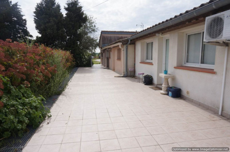 Sale site Castelnaudary 683 000€ - Picture 7