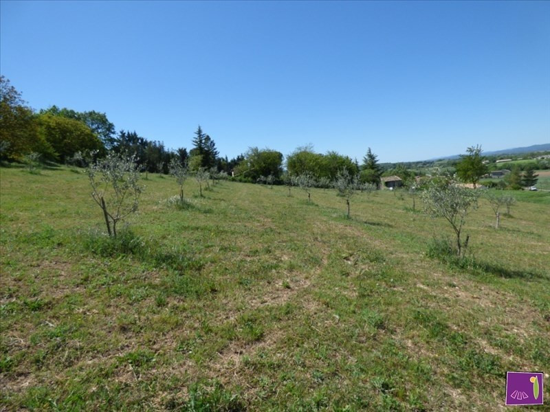 Sale site Barjac 108 700€ - Picture 3
