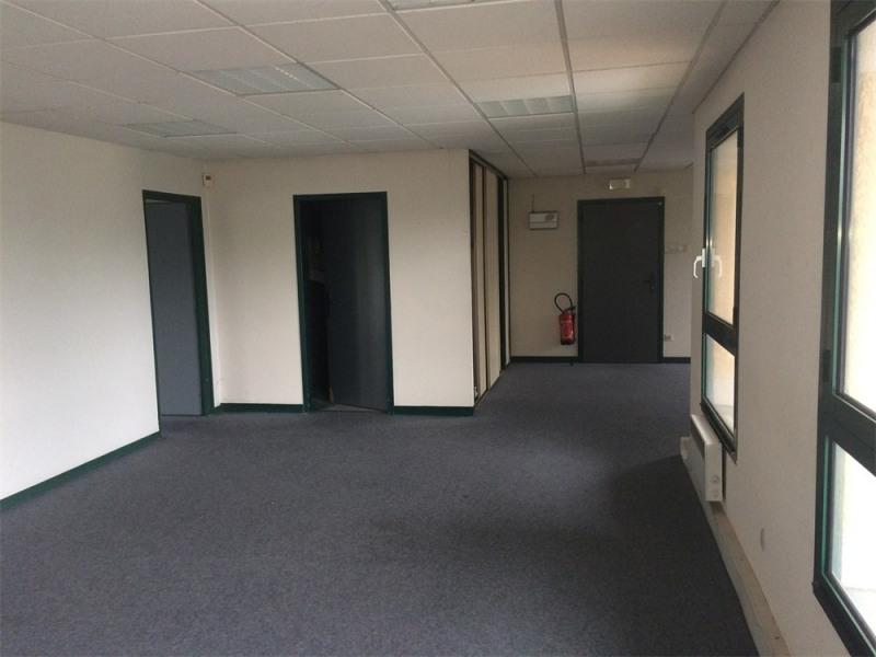 Location Bureau Saint-Genis-Pouilly 0