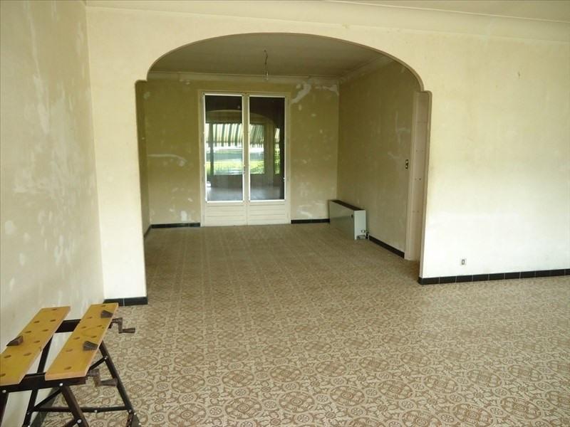 Vendita casa Albi 199000€ - Fotografia 5