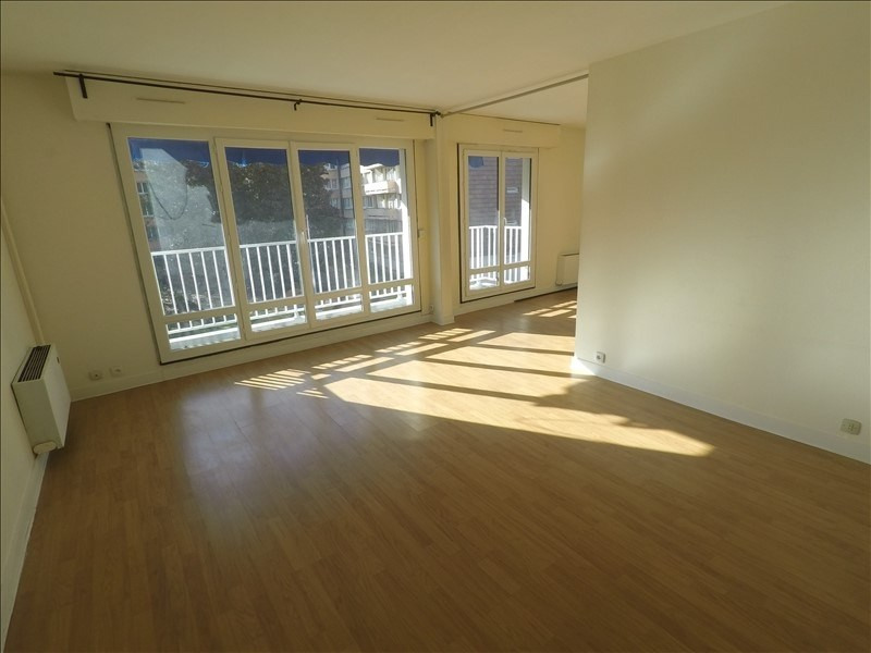 Vente appartement Villemomble 238000€ - Photo 1