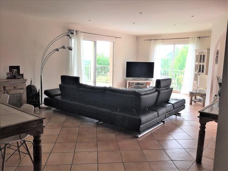 Vente de prestige maison / villa Mons 606000€ - Photo 2