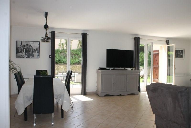 Verkoop  huis Orgeval 675000€ - Foto 5