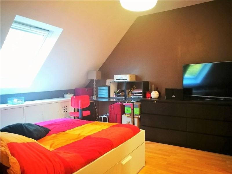 Sale house / villa Combrit 278800€ - Picture 8