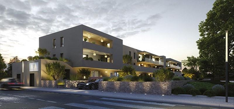 Vente appartement Lattes 395000€ - Photo 1