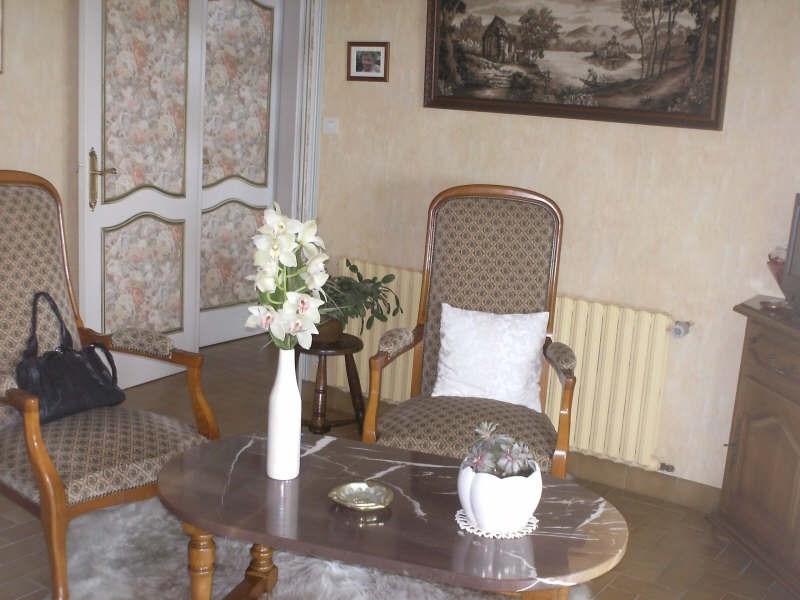 Vente maison / villa Primelin 405600€ - Photo 10