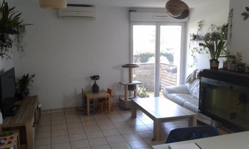 Vente appartement St jean de marsacq 135000€ - Photo 5