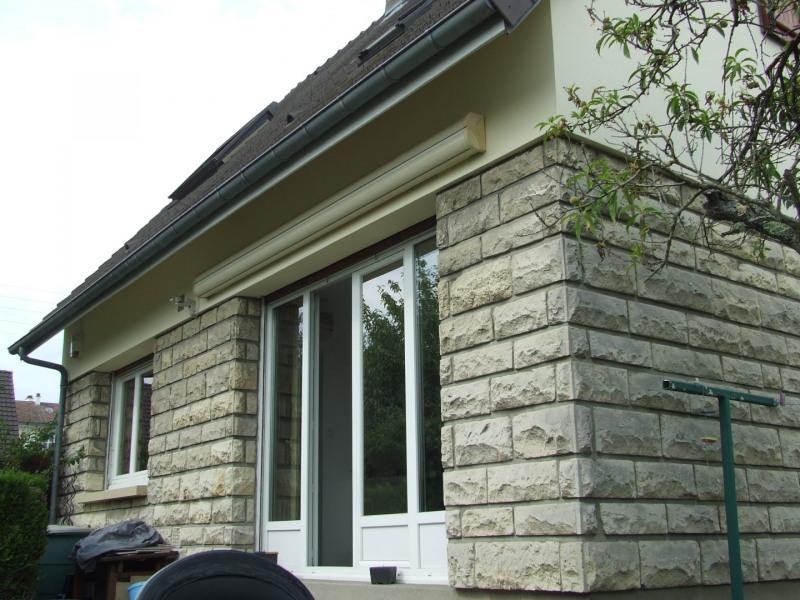 Vente maison / villa Saint etienne du rouvray 170000€ - Photo 37